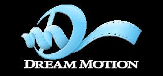 Dream Motion
